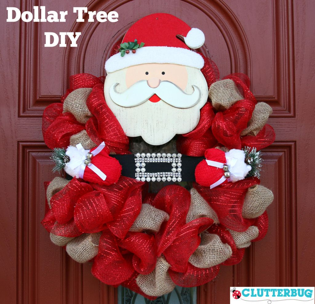 Dollar Tree Christmas Diy Ideas With Free Download Dollar Tree