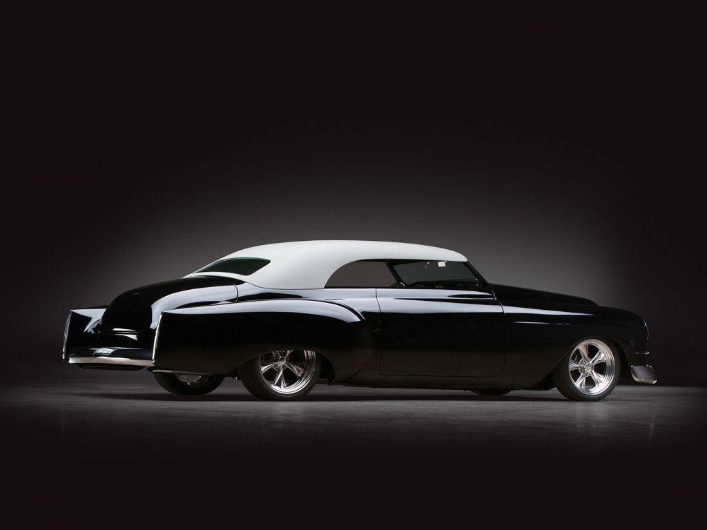 1949-Cadillac-Series-62-Convertible_002.jpg (1024×768)