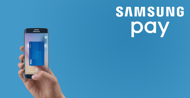 Samsung Pay now offers international money transfers for