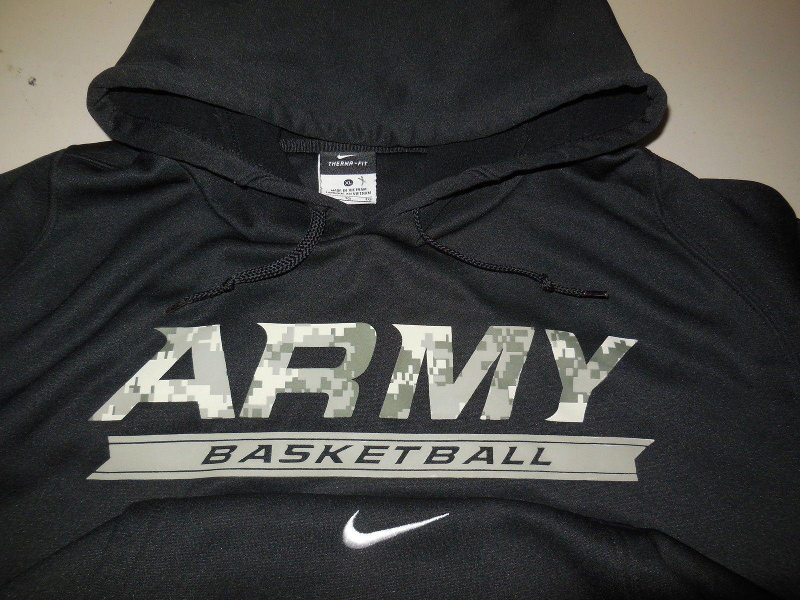 info for f469f 37dbd Nike Hoodie Ebay