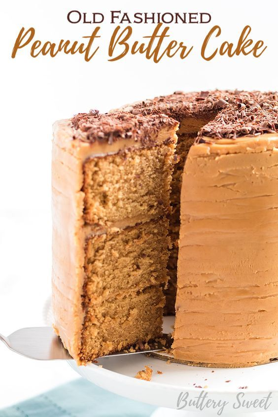 sweet dessert recipes. There's everything from cake, pie, doughnuts, s'mores, brownies, crisps, tarts, bars, ice cream, cookies, and more. There are even some healthy desserts. ##dessert#cake#cheesecake #doughnuts #and #bars #healthy #ice