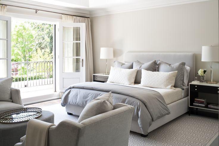 grey bedding home comforter sets