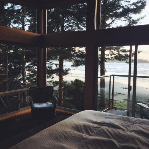 Smallhome Interior Decorating Ideas: Photo (Sweet Home & Garden)