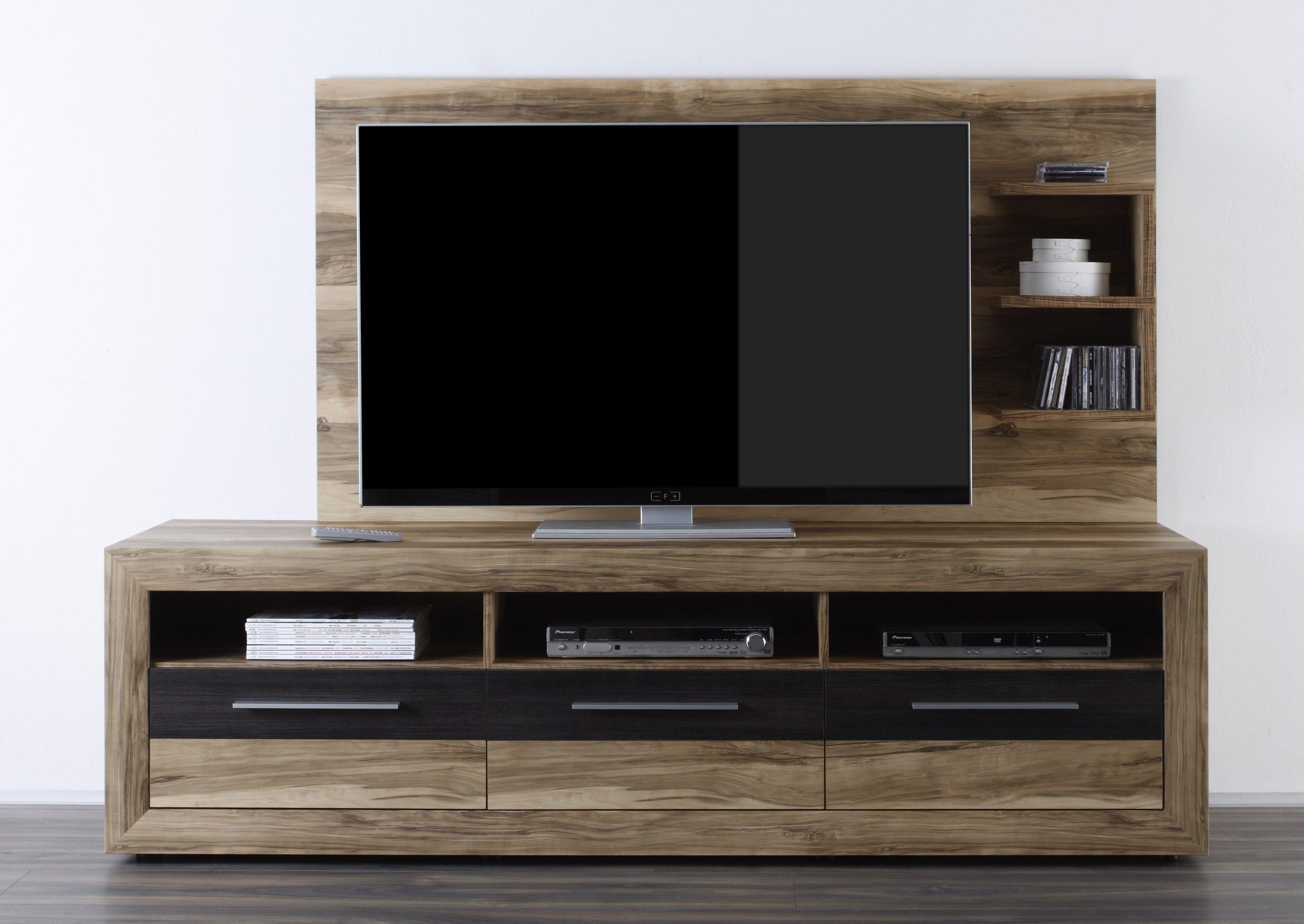 Tv möbel modern  Billig tv möbel modern   Deutsche Deko   Pinterest   TV Möbel ...