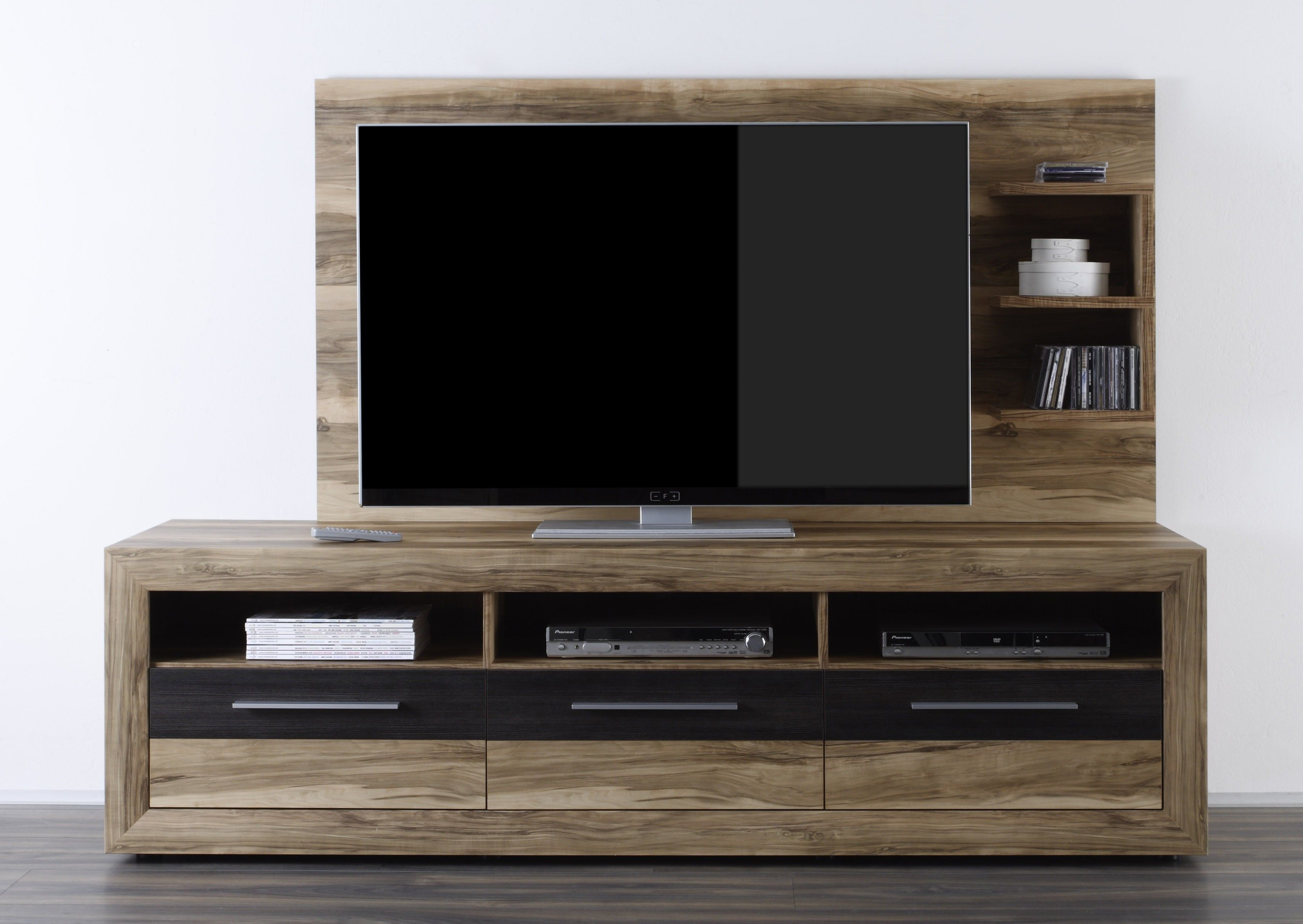 Moderne tv eckmöbel  Billig tv möbel modern | Deutsche Deko | Pinterest | TV Möbel ...