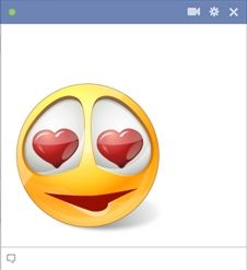 Pin On Social Media Symbols Icons Info