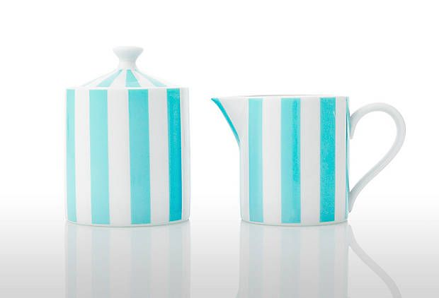 Love these, they also make tea cups!