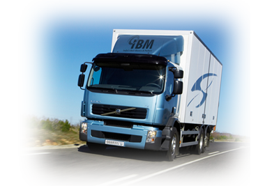 Ibm Packers Is The Leading Packers And Movers In Hadapsar Area Of