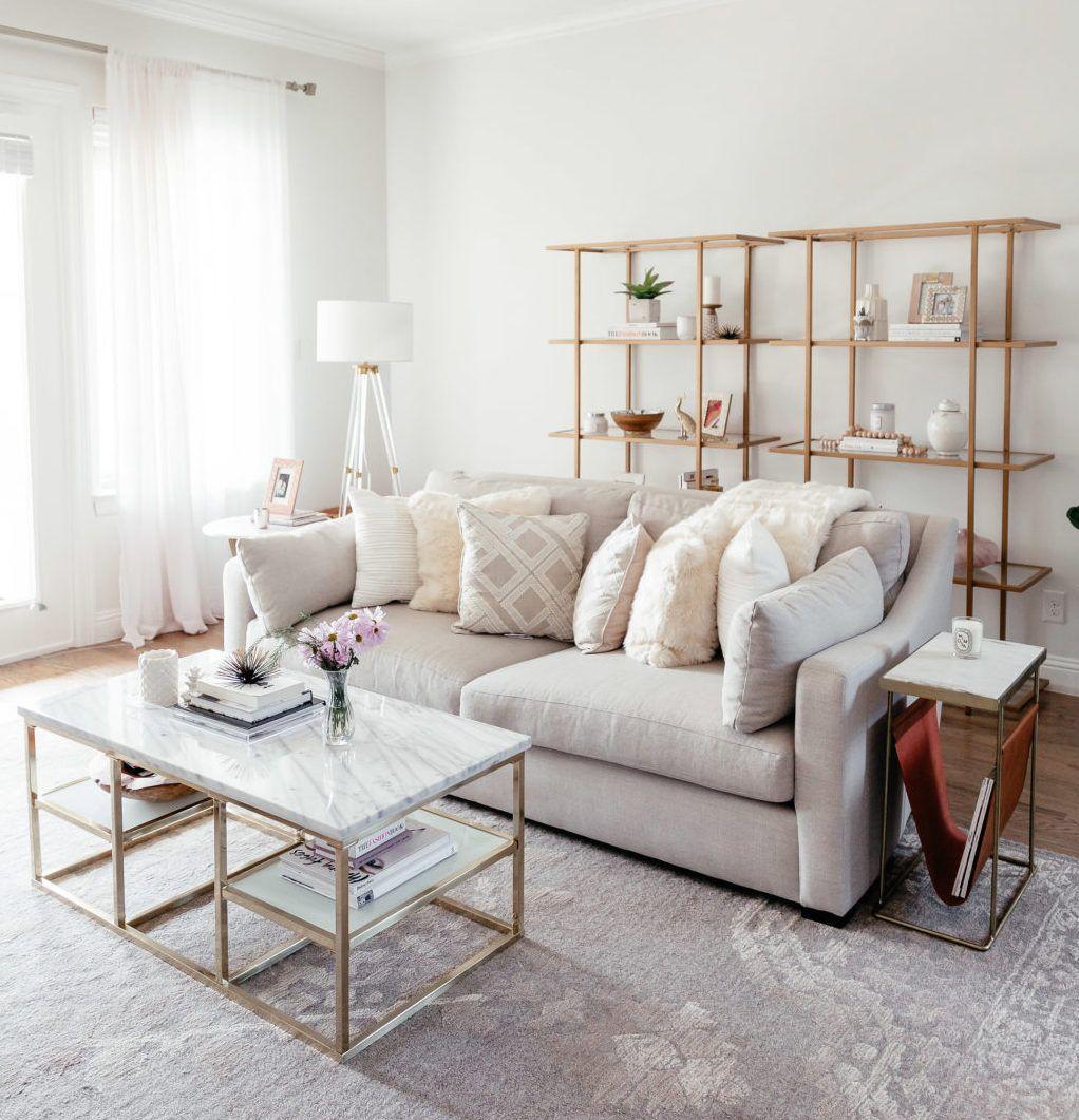 Living Room Decorating Ideas Living Room Design Inspirations Table Decor Living Room Coffee Table Decor Living Room Gold Living Room