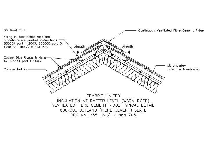 Slate Roof Details Google Search Drawings Roof