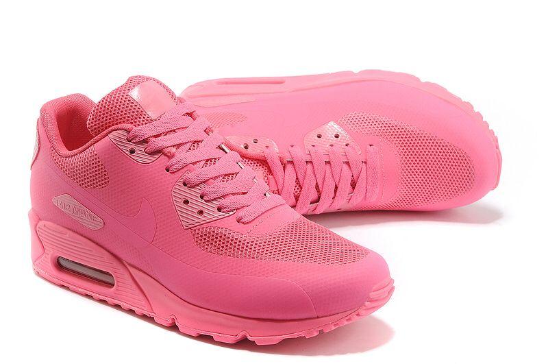 ae14e3993438 Nike Air Max