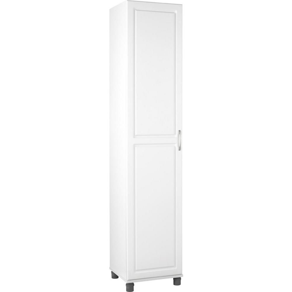 trailwinds 16 in white storage cabinet aqua seal white stipple rh pinterest ch