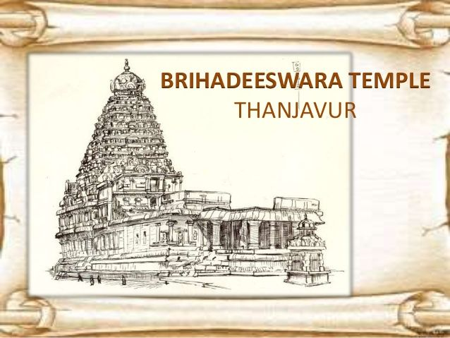 dravidian architecture with exampleshist teamwork www slideshare
