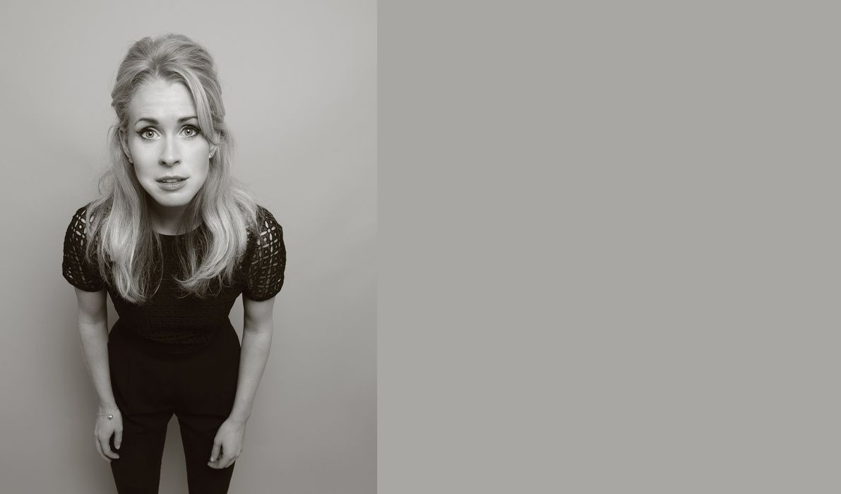 Valerie Brandy pics
