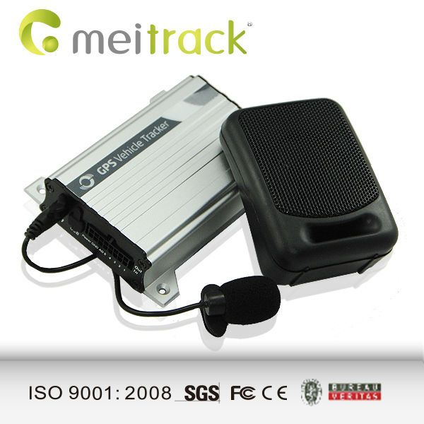 The Meitrack Mvt340 A Vehicle Tracking Device Is Specially Designed For Private Cars To Implement Real Time Mon Gps Tracker Micro Gps Tracker Tracking Device