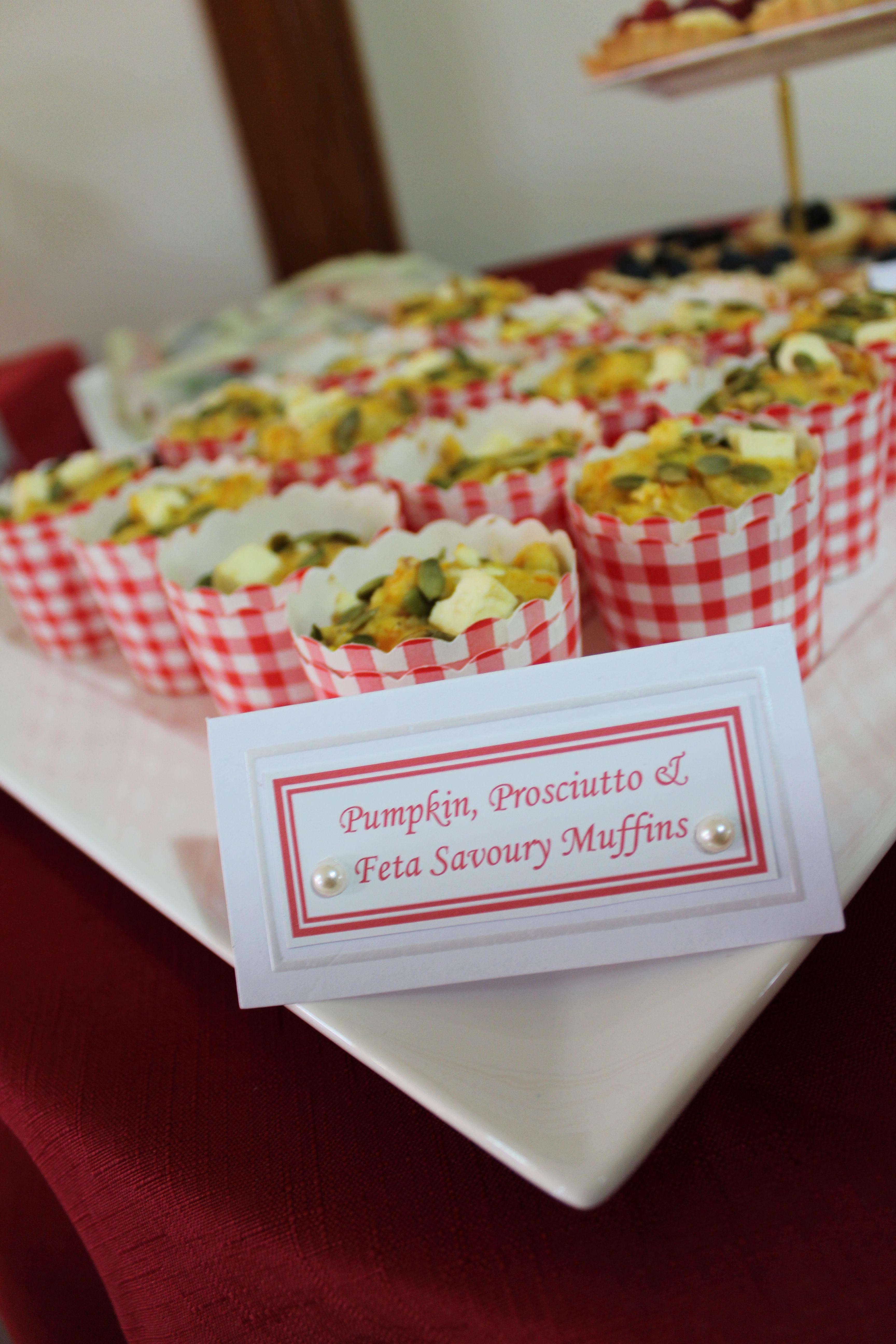 Pin By Elizabeth Hyde On Tea Party Savoury Food High Tea Food