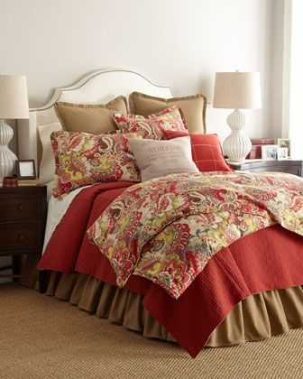 64ux French Laundry Home Queen Matelasse Coverlet King 200tc
