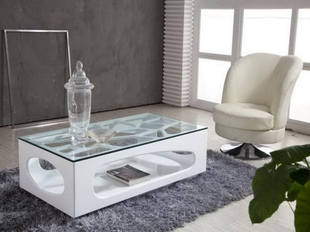 wohnzimmertische modern moderne wandfliesen wohnzimmer and salle de ...