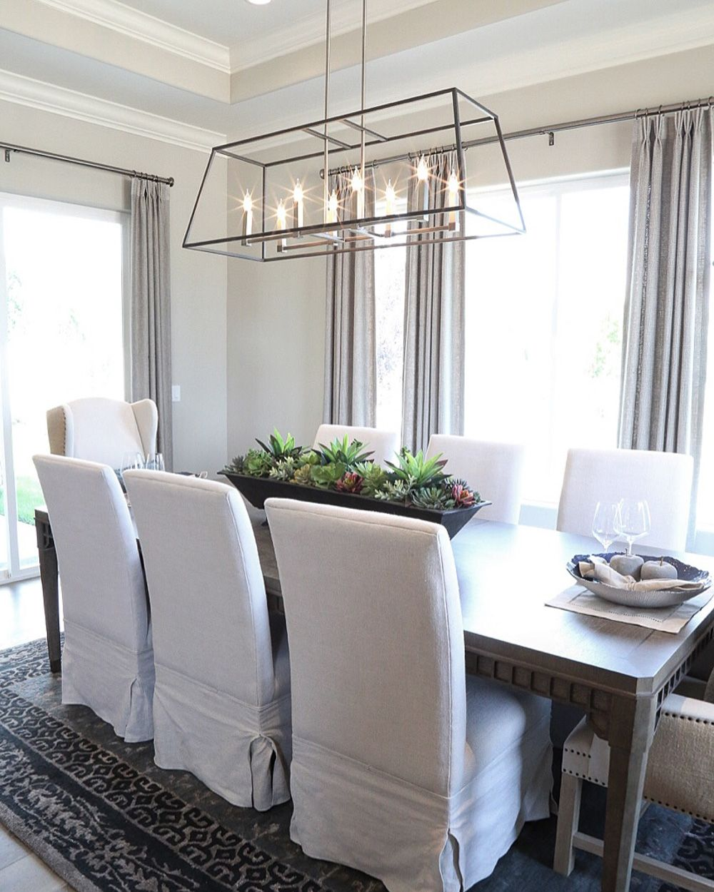 Photo of What to consider when choosing pendant lights for your home