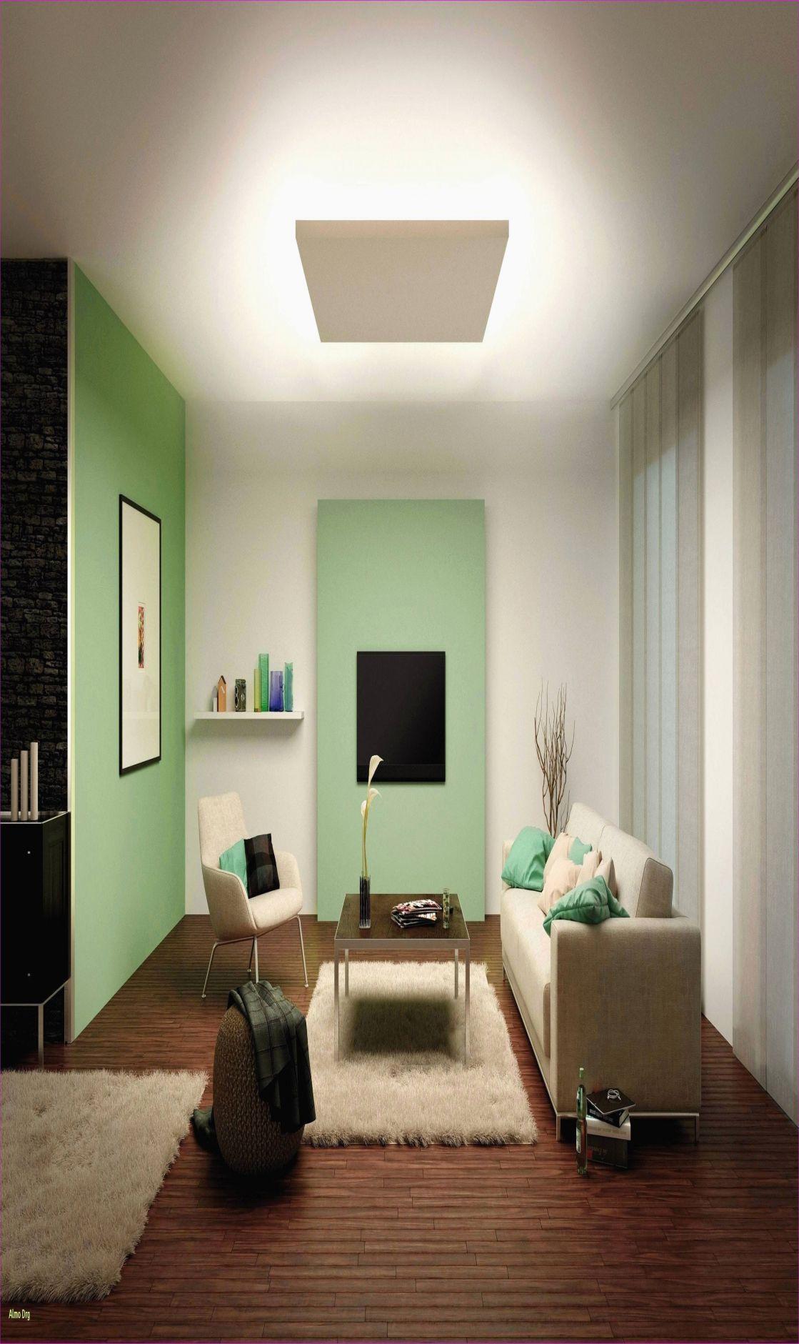 20 Schon Hochbett Schreibtisch Schrank Living Room Furniture