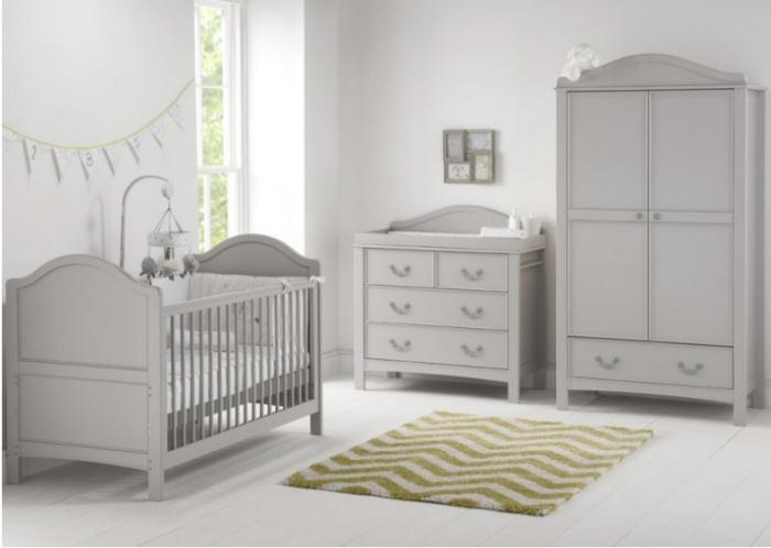 Baby Room Furniture, Baby Room Furniture Set