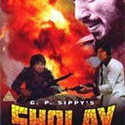 www,sholay - YouTube