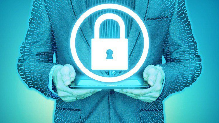 Deals code on coding hacks sql injection