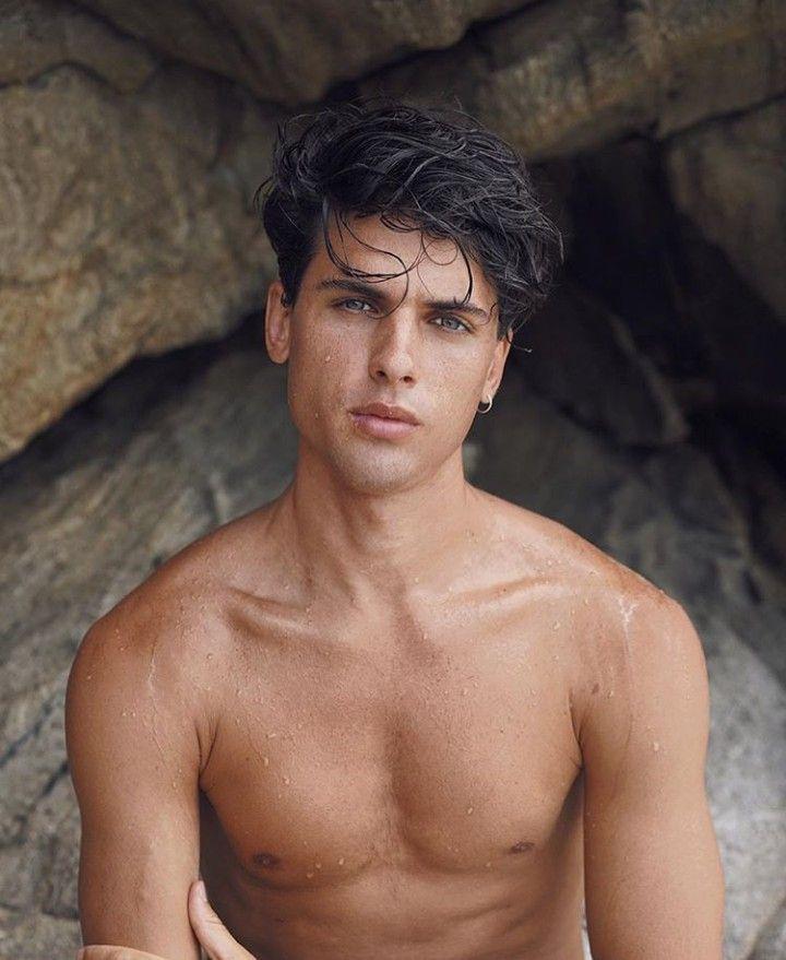 Daniel Illescas di 2020