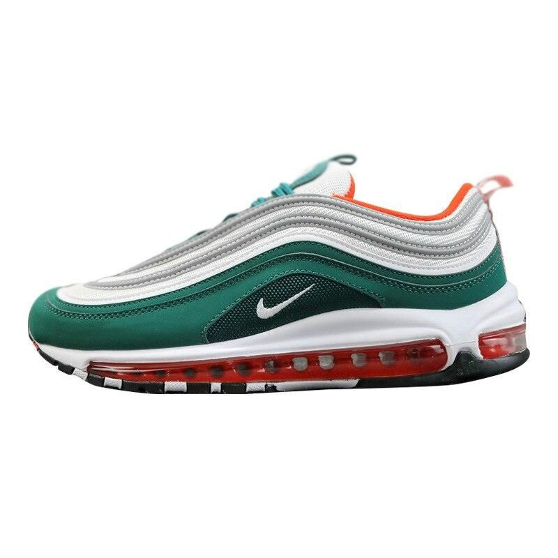 By Photo Congress || Air Max 97 Miami Dolphins