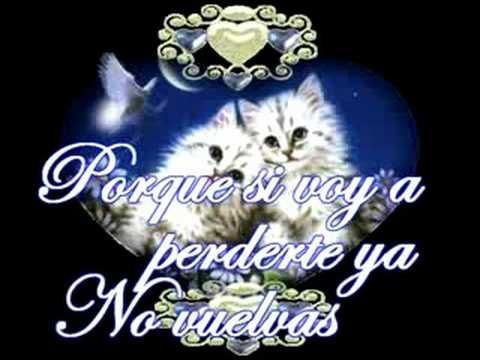 Gloria Estefan Si Voy A Perderte Christmas Bulbs Christmas Ornaments Holiday Decor