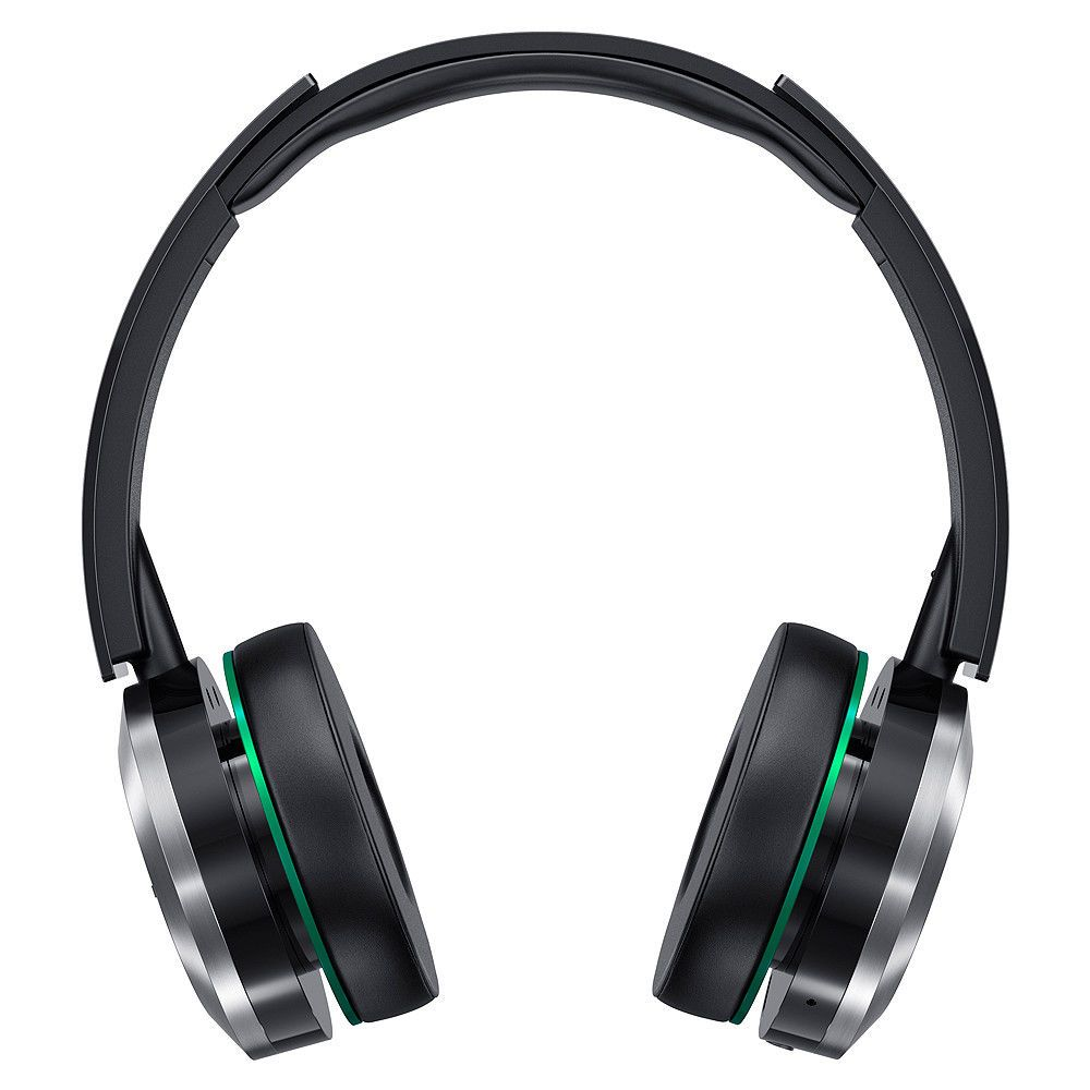 Pin by Retail Direct on TECHNOLOGY Black headphones
