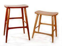 Resultado de imagem para stool
