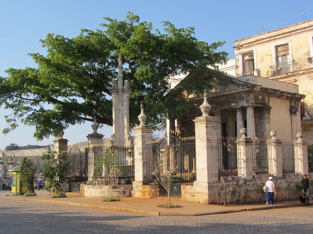 Un libro sobre la presencia de los Vascos en Cuba