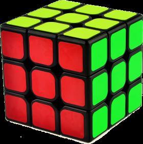 Rubik S Cube Rubiks Cube Cube Point Collar