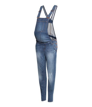 MAMA Bib Overalls | Mama Style | Pinterest | Warm, Products and ...
