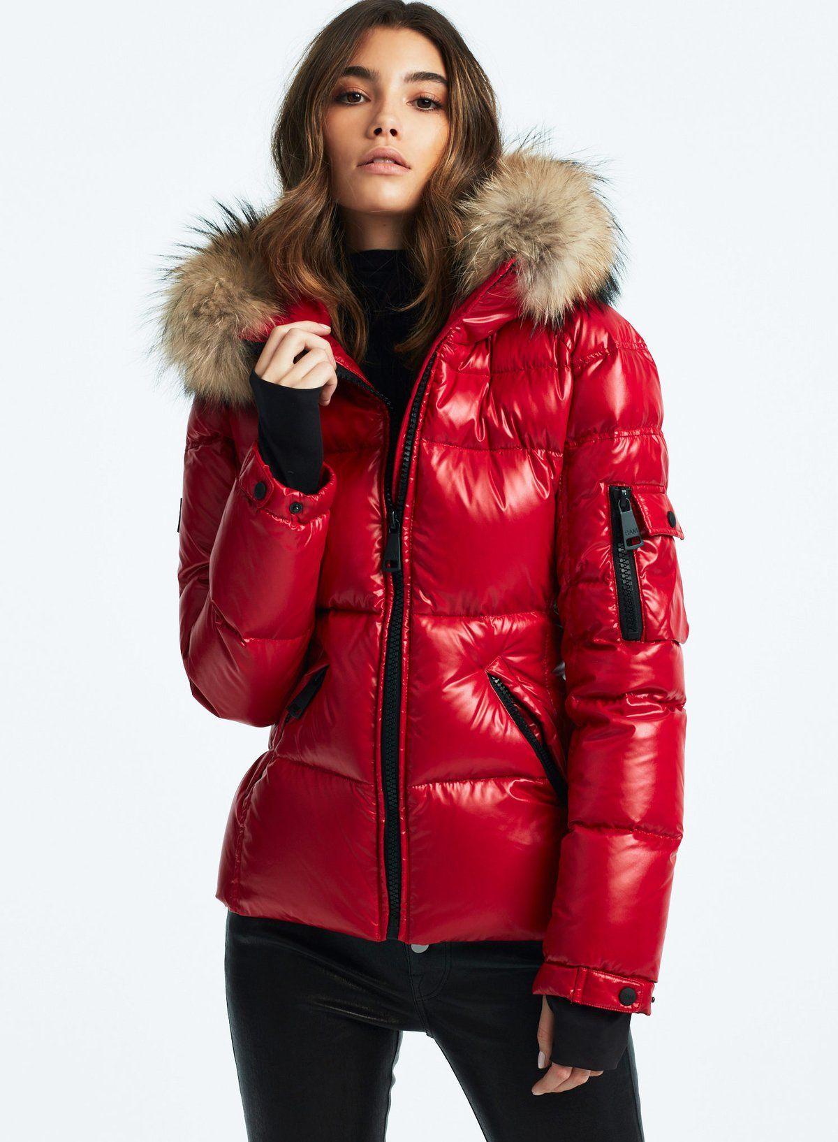 Blake   Winter in 2019   Mode, Mode für frauen und Jacken