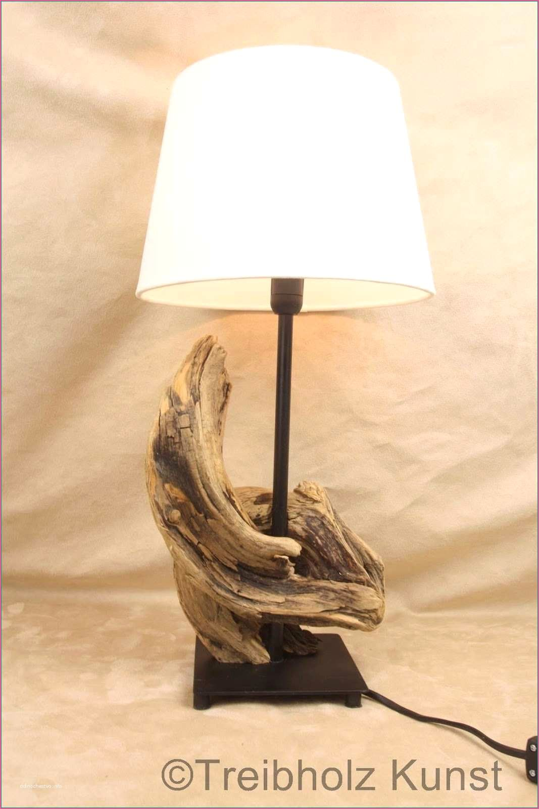 Pin On Wood Lamps