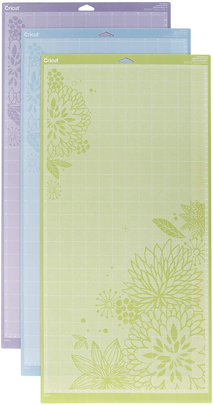 Pin On Crafting Wish List