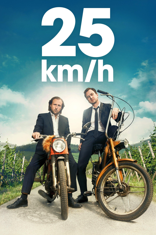 Videa Online 25 Km H 2019 Teljes Film Magyarul