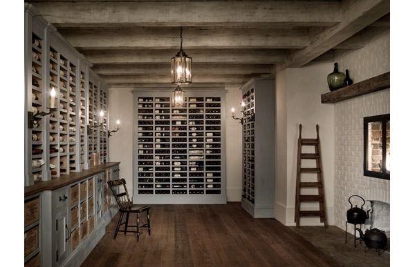 classicist blog d stanley dixon architect winchester house atlanta
