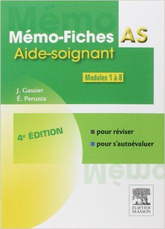 Memo Fiches As Modules 1 A 8 Aide Soignant Pdf Online Telecharger So Ewell Stopped And Never Said A Aide Soignante Module Aide Soignante Lecture Gratuite