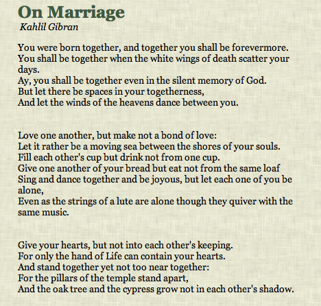 Love A Moving Sea Between The Shores Of Your Souls Kahlil Gibran On Marriage Kahlil Gibran Quotes Rumi Love Quotes Kahlil Gibran
