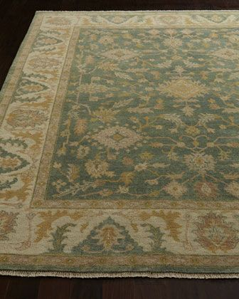 Morley Rug By Ralph Lauren Rugs At Horchow