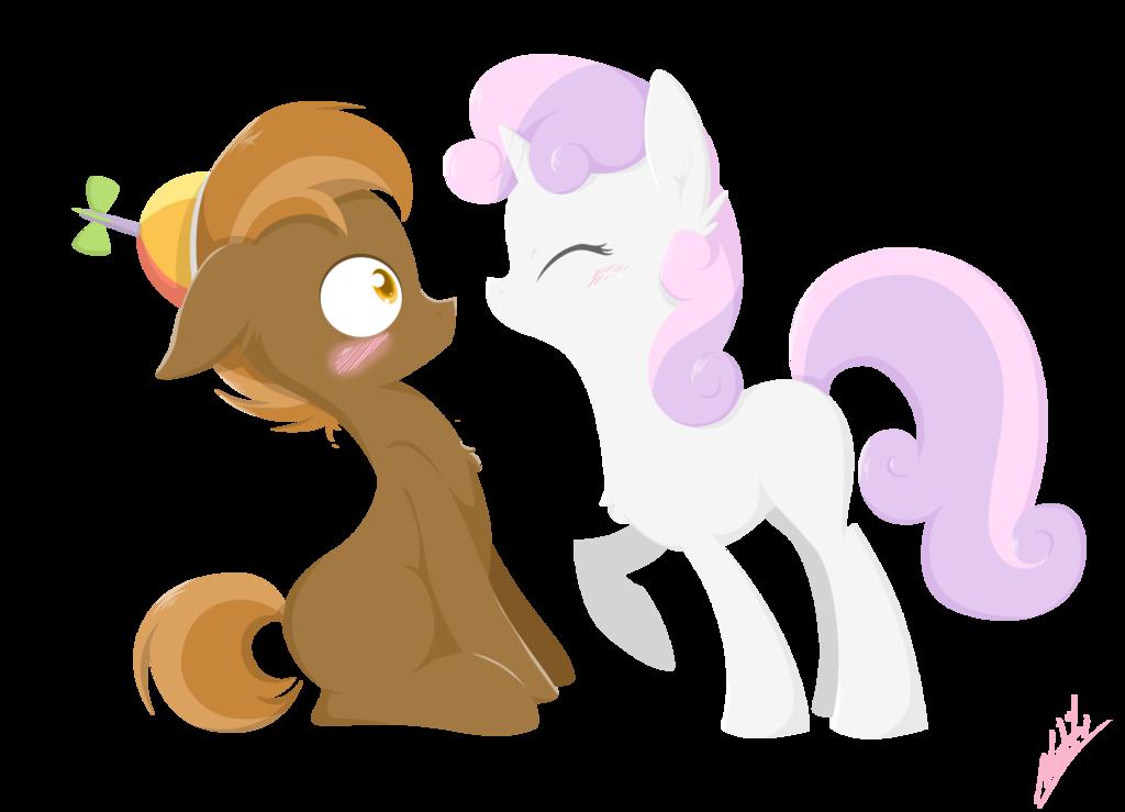 картинки пони мама и дочка предлагаемом материале рассмотрены