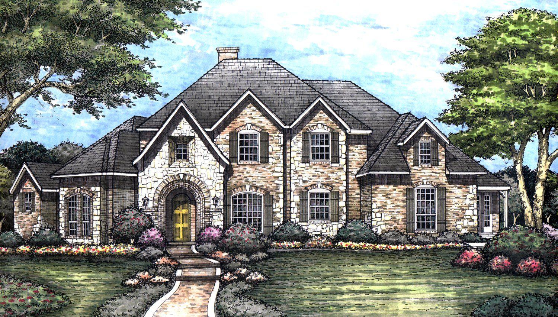 Stunning Korel Home Designs Gallery - Ideas Design 2017 - rudrani.us