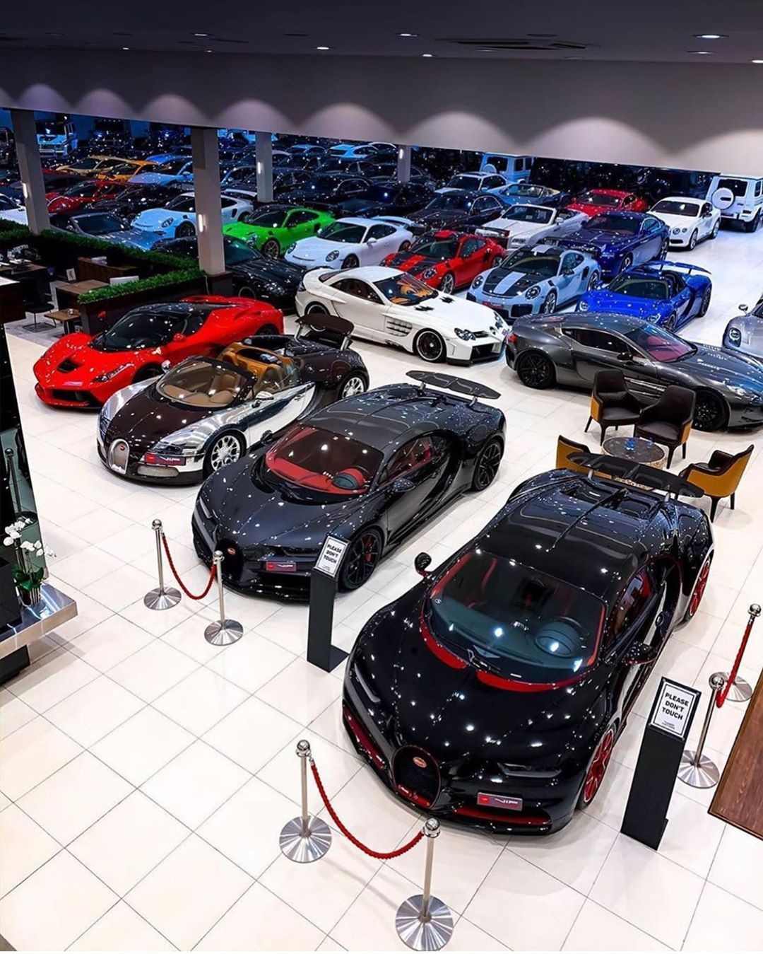 Car Cars Supercars Best Garage Ever Pick One Concept Cars Sport Cars Luxury Cars