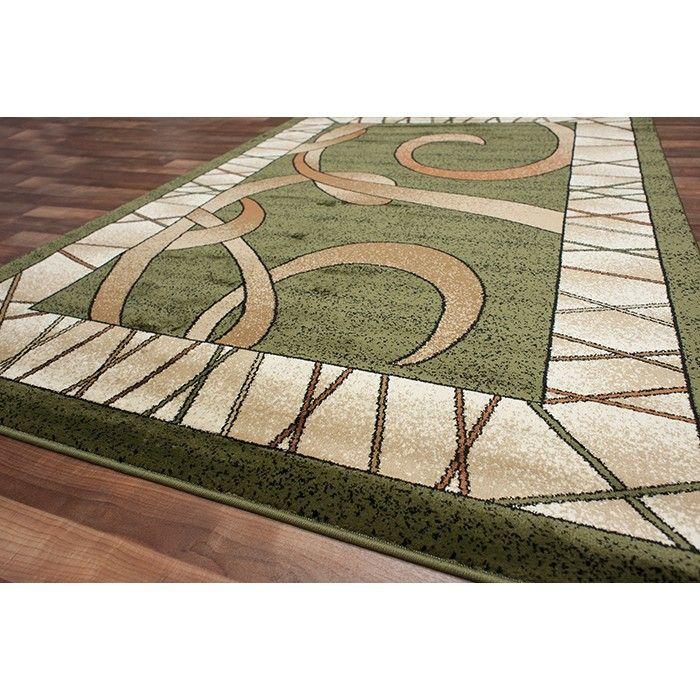 Discount & Overstock Wholesale Area Rugs