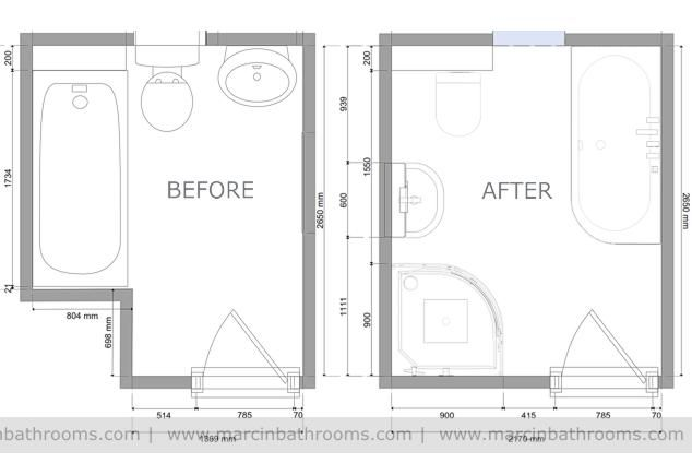 Bathroom Design Floor Plan Floor Planner Bathroom Design Software Floor Plan Design