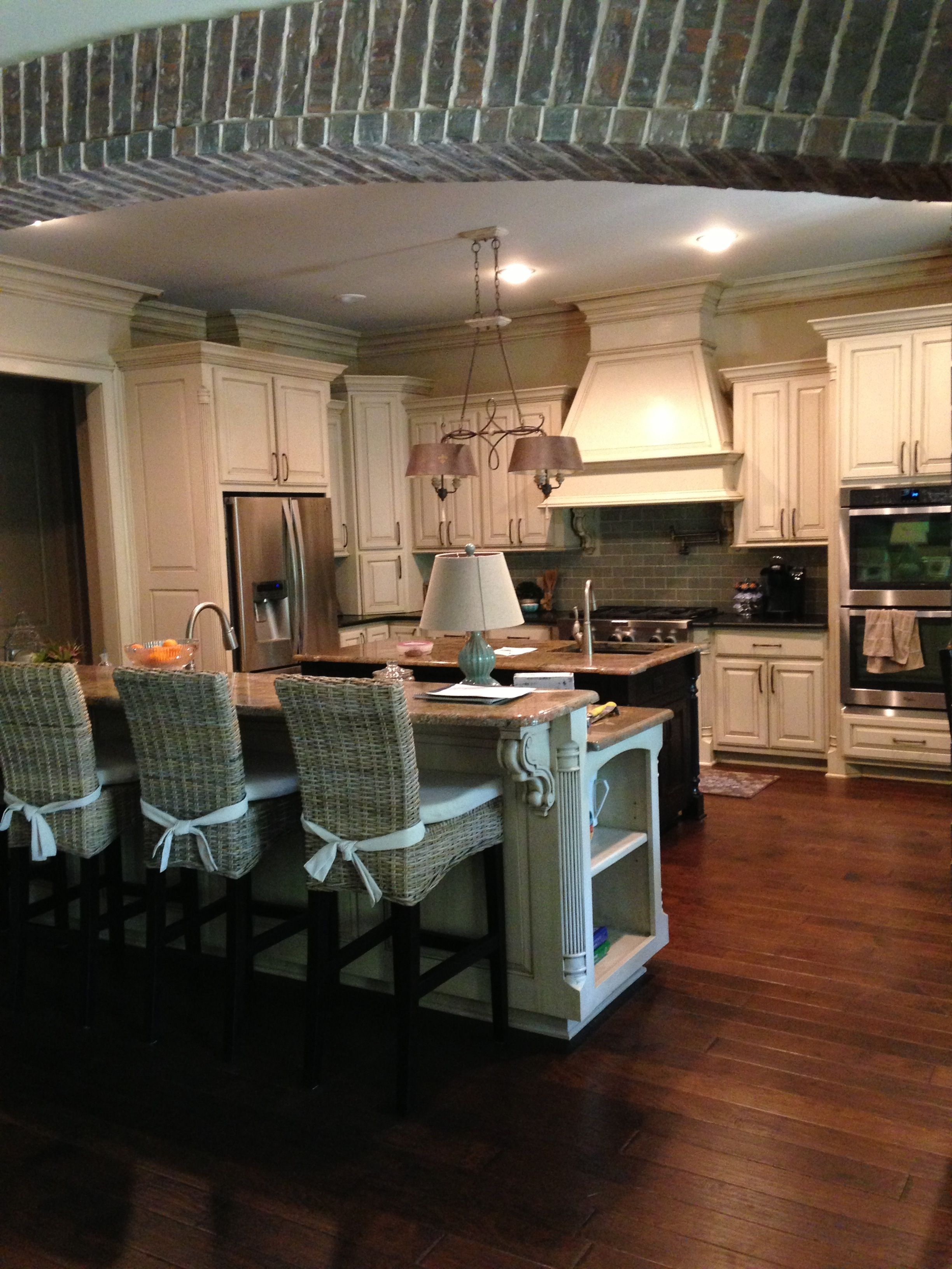 Mike Pardue Homes Tyler Tx Home Dream House House