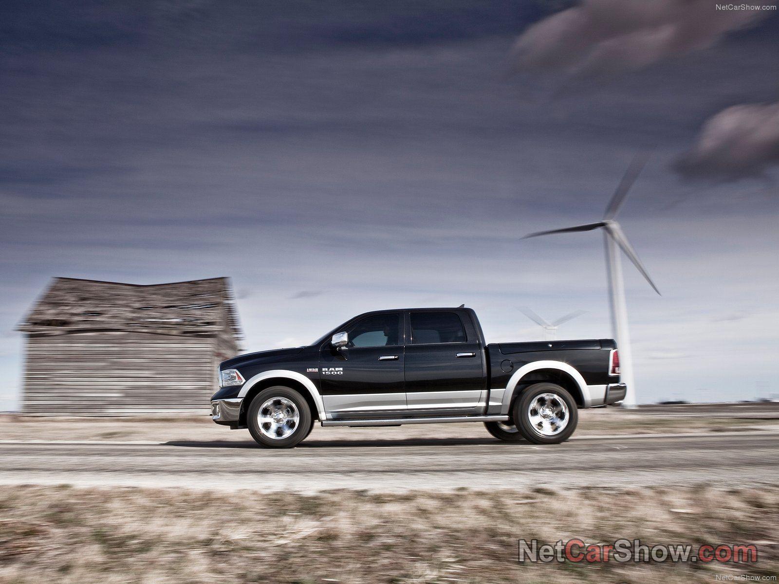 free Dodge Ram 1500 hd wallpaper Dodge 1500, Dodge,